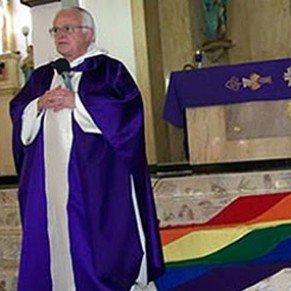 Mexique Le Vatican enquête sur les liens d'un évêque avec un organisation LGBT