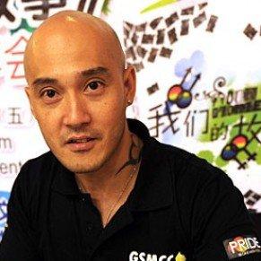 Malaisie Un pasteur gay exhorte les homos à faire leur coming-out afin de lutter contre l'homophobie