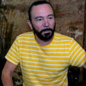 Nîmes Un club gay attaqué par des néonazis porte plainte