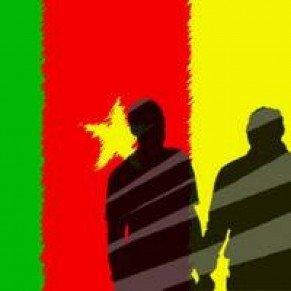 Cameroun Deux jeunes hommes emprisonnés pour homosexualité dans l'attente d'être jugés