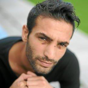 Nantes Des doutes autour de l'agression de Samy Messaoud
