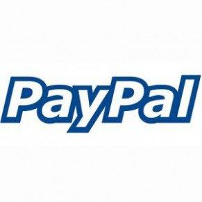 Internet Le service de paiement en ligne PayPal accusé d'héberger des comptes d'organisations homophobes