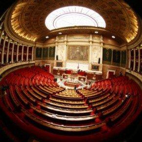Projet de loi Finances 2012 L'Inter-LGBT réclame le droit à la pension de réversion pour les couples pacsés