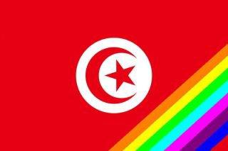 Le parti islamiste Ennahda affirme vouloir respecter les homosexuels
