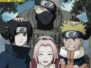 Photo de Team7-Uchiwa