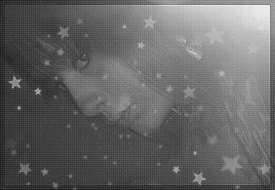 """:')  """" Un jour je me suis réveillée en cendrillon , Il était mon prince charment. =$ """"  ;D ."""