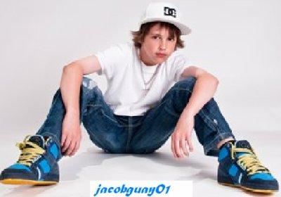 jacob guay