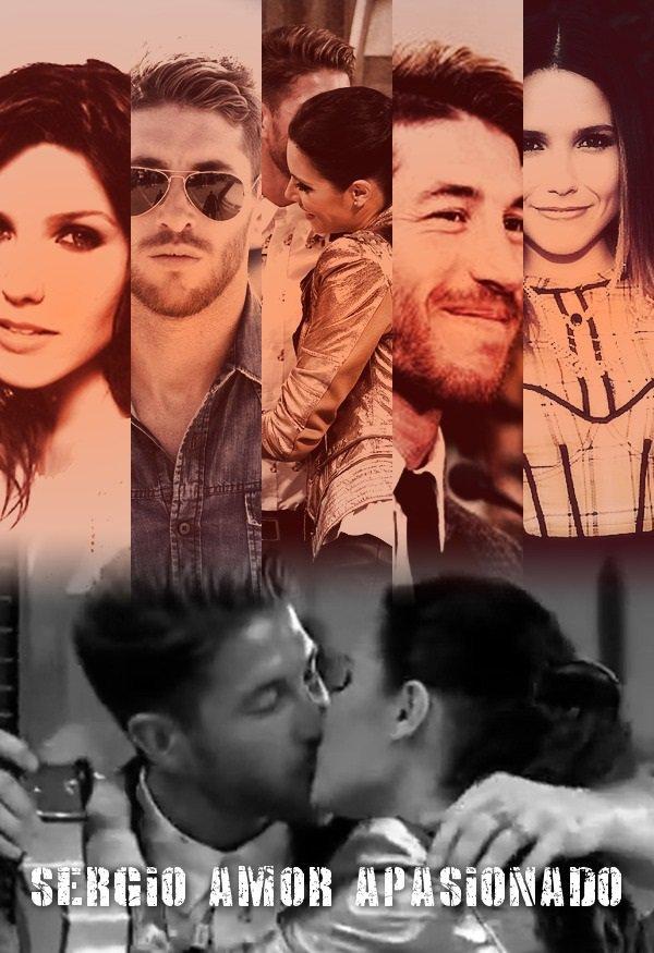 #  50:  Un amour inattendu
