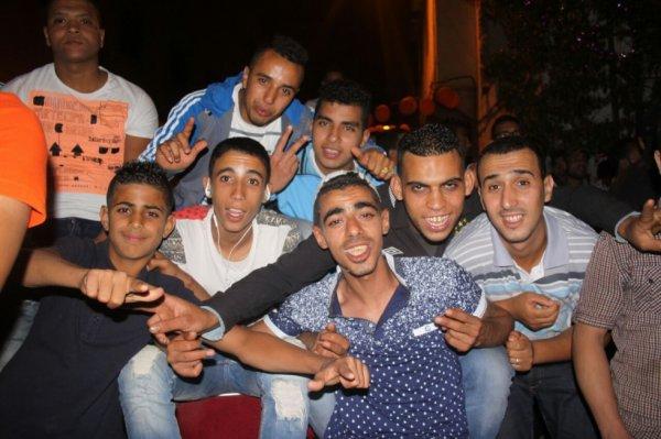 3atiha el tbawe9 koul youm