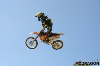 motocross ales