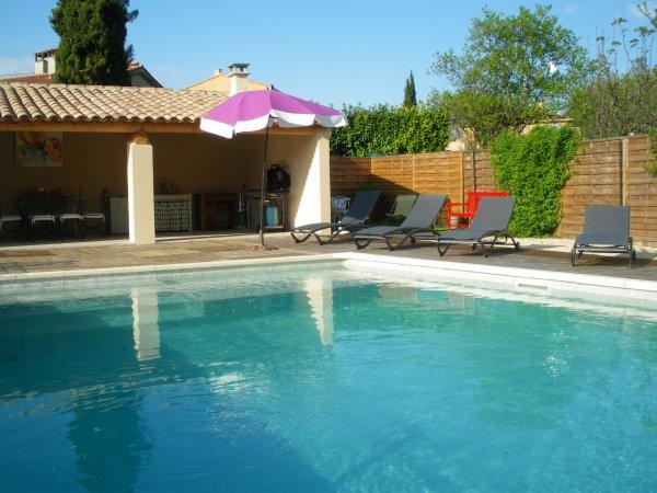 piscine et pool house blog de lavilladepicuey. Black Bedroom Furniture Sets. Home Design Ideas