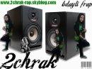 Photo de 2chrak-rap