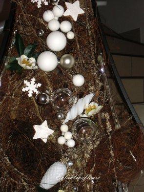 Calendrier de l'Avent - 21 décembre 2014...