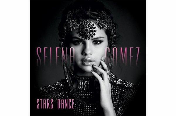 Selena Gomez: 2013 Stars Dance et beaucoup plus de films!