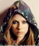 Photo de Avril-Lavigne050
