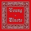 y-pineto