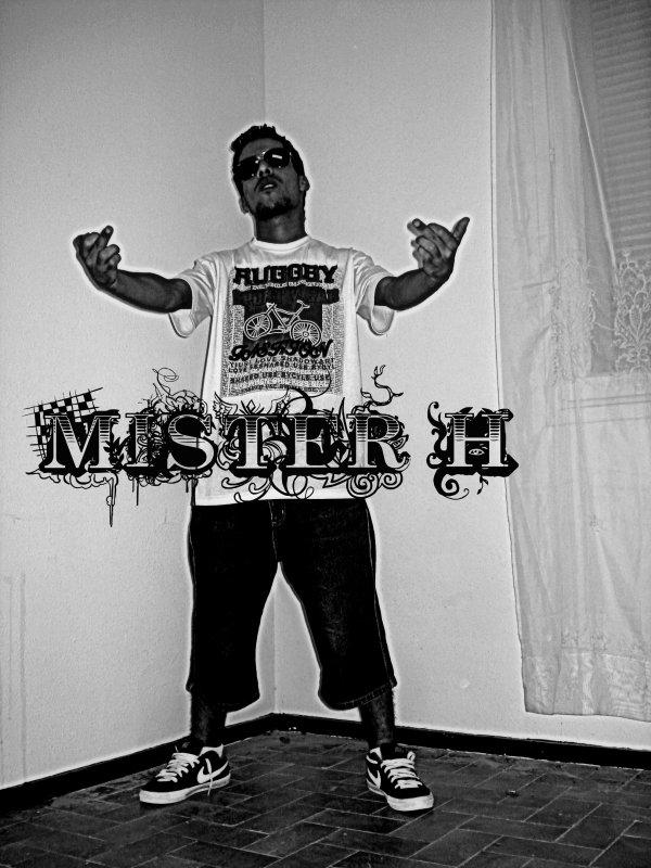 MisterH