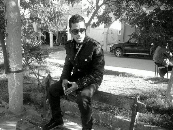 MisterH ^^