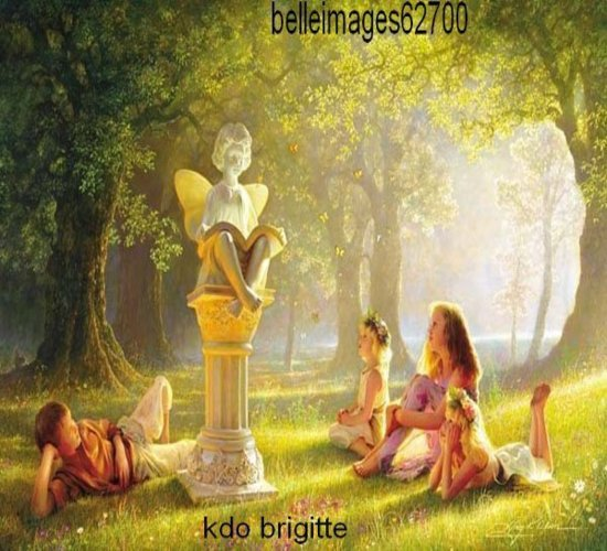 kdo de mon amie Brigitte (kdo-pour-mes-amies) Merci a toi ma belle por ce sublime kdo !!!!! Bisous