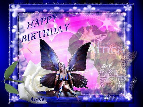 Kdo  offert pour  mon anniversaire de la part de ma petite étoile adorée ENTRETOISETMOI77 Un grand merci à toi pour ces sublimes kdo que tu m'offres !!!! Ca me fait trop plaisir Bisous