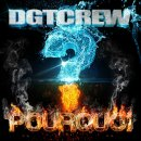 Photo de Dgt-Crew-Officiel