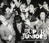 SUPER-JUNIOR01