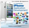 Innovative iPhone App Development Wins World Recognition