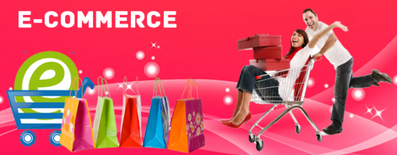 Ecommerce Development Company Grabs The Technology For You!