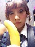 Photo de takamina-miku