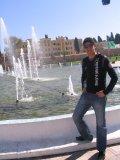 Photo de karimstar20078