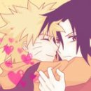 Photo de The-Legend-Of-SasuNaru