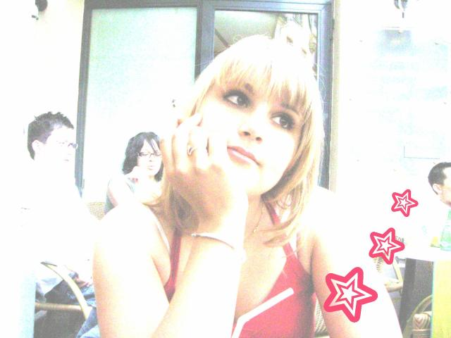 ☆ MaKe Me DrEaM ... LeT Me DrEaM ☆