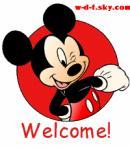 Photo de W-Disney-forever