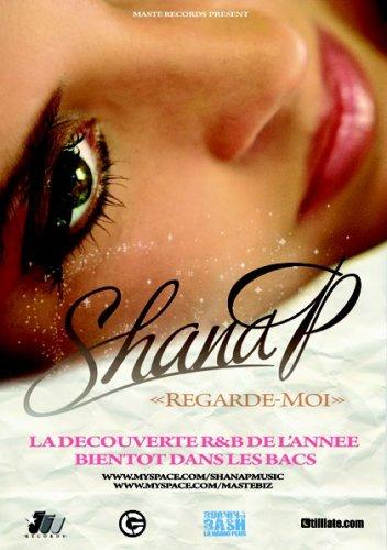 Shana P