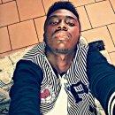 Photo de malkom-PlayBoy2lux