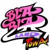 bbl-blablaland37