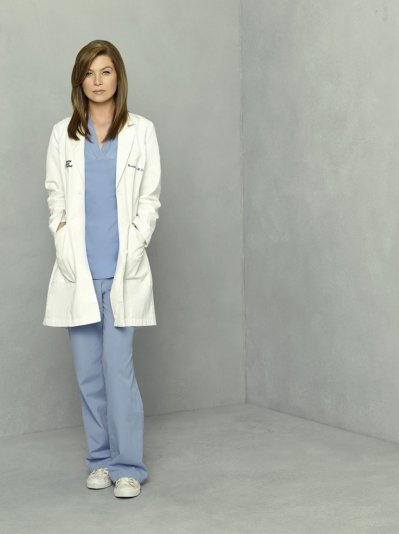 ** Meredith **