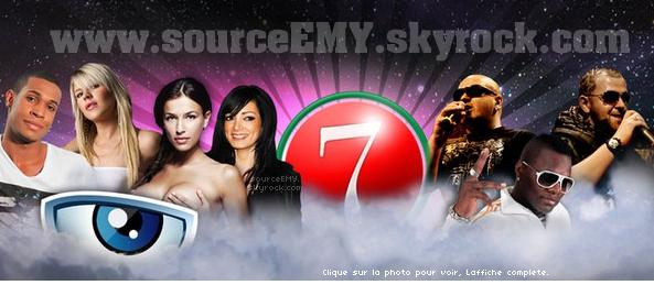 , ____▬ sourceEMY.  _''_'_ Emilie, Amelie et Senna et Julie & Pleins dautre, au Sete le 07/11/10'/' www.sourceEMY.skyrock.com   ,