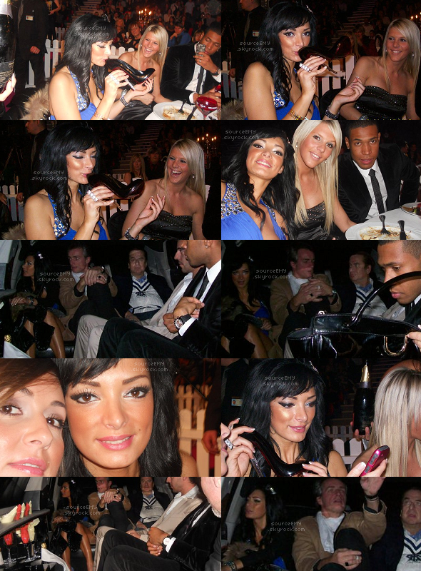 , ____▬ sourceEMY.  _''_'_ Top model Belgium 2011'/' www.sourceEMY.skyrock.com   ,