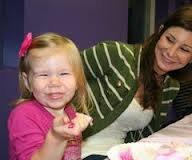 La famille Orton :)