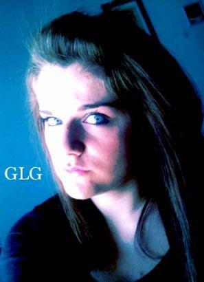 G.L.G
