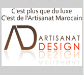 Blog de Artisanat Design