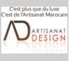 artidesign