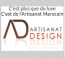 Photo de artidesign