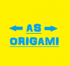 AS-ORIGAMI