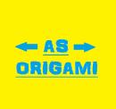 Photo de AS-ORIGAMI