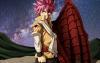 Fairy-Tail-nya