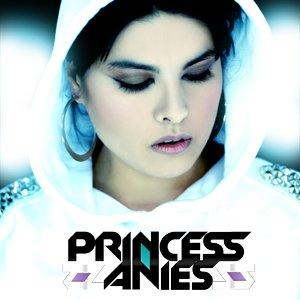 Princess Aniès