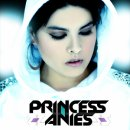 Photo de princessanies-officiel
