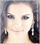 Photo de GOMEZ-net